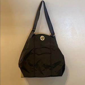 Bagolini handbag backpack tote